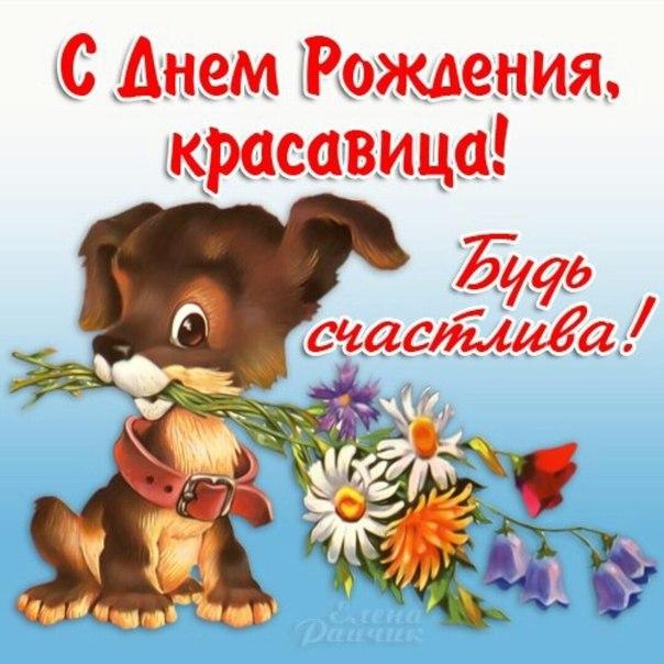 138041_604x604_euacpu9zagc771d5745.jpg