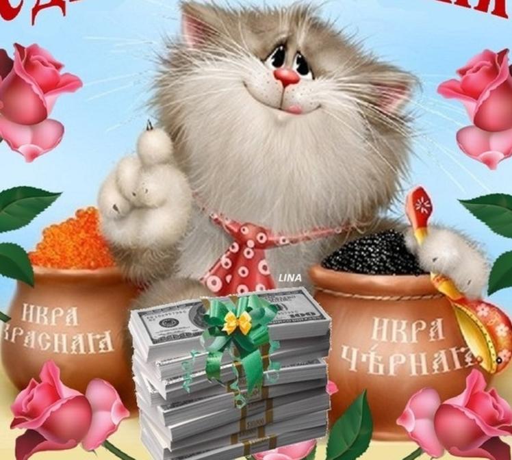 http://ast-region.ru/upload/iblock/6d3/a6fd238fa7223d178cdebe6691dfe448.jpg