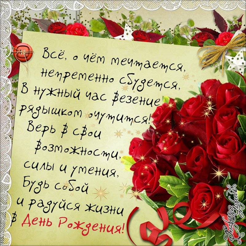 http://ast-region.ru/upload/iblock/724/138faa02a4f5.jpg